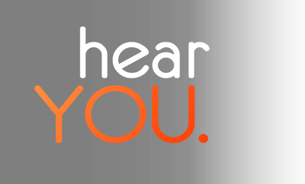 logo-Hear-You