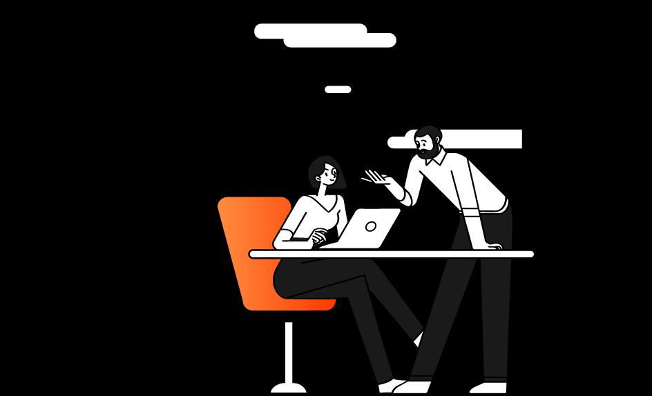 Strategie-dla-firm-marki-osobisty-plan-działania